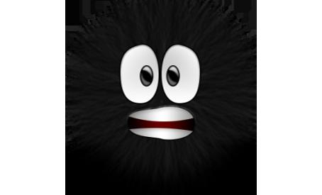 Аватар пользователя Servicedhr